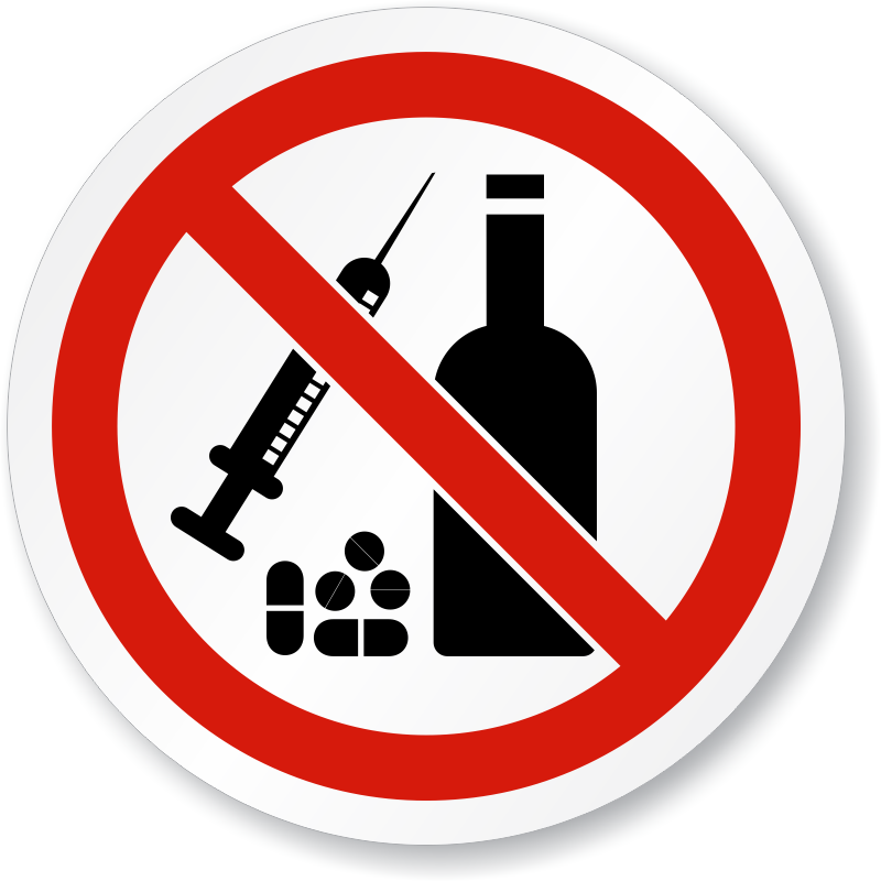 drink-clipart-drug-alcohol-3