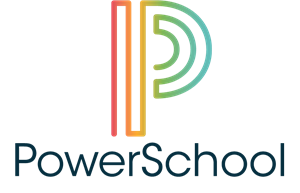 PowerSchool CALPADS Training Program