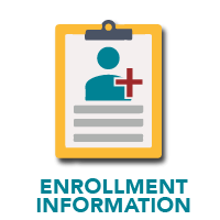 PowerSchool – Student Enrollments and Transfers